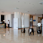 Holiday Inn Cartagena Morros Foto