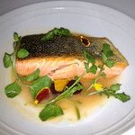King salmon special