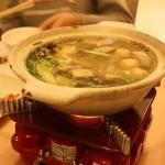 soup~~ yummy!!