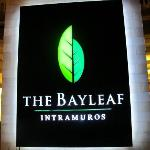 The Baylead Intramuros