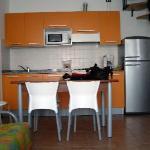 Photo de Residence Alle Farnie