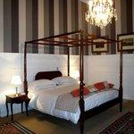 Room 4 :)