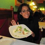 Photo of Ristorante Pizzeria Nicola's