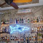 Lubber's Bar