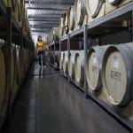 WineMaker Barrels