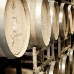 Photo de The Bistro at Hillside Winery