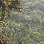 Foto de Tee Times Costa Rica Golf Tours