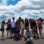 AMAZONIAGUESTHOUSE TRAVELLER