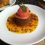Photo of Kholene Restaurant Lounge