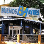 Photo of Buenos Ayres Bar & Grill
