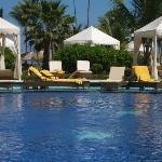 Iberostar Grand Hotel Bavaro Photo