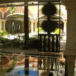 Foto Iberostar Grand Hotel Bavaro