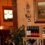 Bilde fra Pitrelli's Italian Restaurante