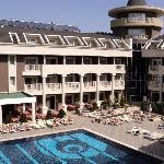 Photo de Viking Star Hotel