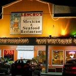 Lencho's Restaurant Marathon, FL