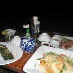 Photo de Mai House Restaurant