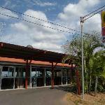 Mirador El Pueblo, Atenas, Costa Rica