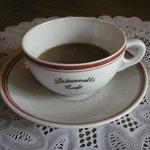 Brannvalls Cafe AB