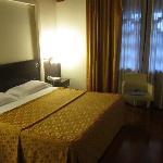 Foto de Castelbarco Hotel