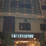 The Sai Executive Hotel
