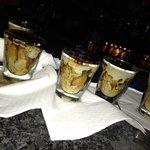 Westwood Tavern Foto
