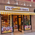 Old German Bakery의 사진