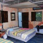 Photo of Hotel Mon Ami