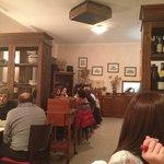 Foto van Stella Ristorante Vineria e Locanda
