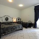 Photo of Hotel Galli
