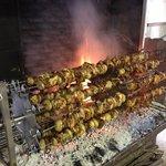 Ristorante Pizzeria Nablus
