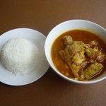 Photo de Phu Lae Restaurant