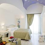 호텔 마르게리타