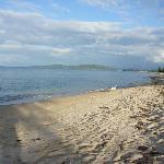 Strand bei Freedomland.jpg