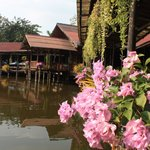 Photo of Banpu Resort Trat