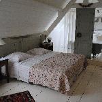 Photo of Chambres d'Hotes de Trezervan