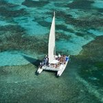 Ocean Adventures - Private Sailing Adventure