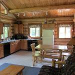 #29-Quail Cabin