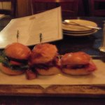 Foto de Ballydoyle Irish Restaurant and Pub