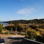 vista desde la terraza1