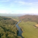 Symonds Yat West Leisure Park