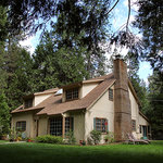 Photo de Highland House Bed & Breakfast