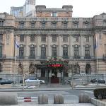 旧 大和ホテル