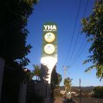 Brisbane YHA