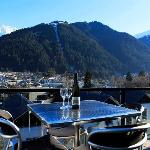 Skiers accommodation in Queenstown