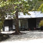 Our cabin..........#4