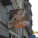 Madhuban, the Indian Food heaven