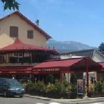 Photo of La Taverne de Maitre Kanter