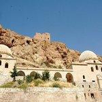 Zinciriye ( Sultan İsa) Madrasha