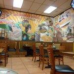 Photo of Big Mama's & Papa's Pizzeria