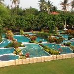 Billede af Seajays Resort